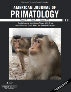 american-journal-of-primatology